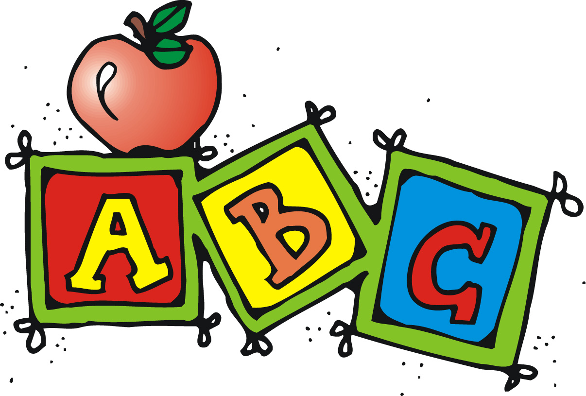 school year clipart - photo #3