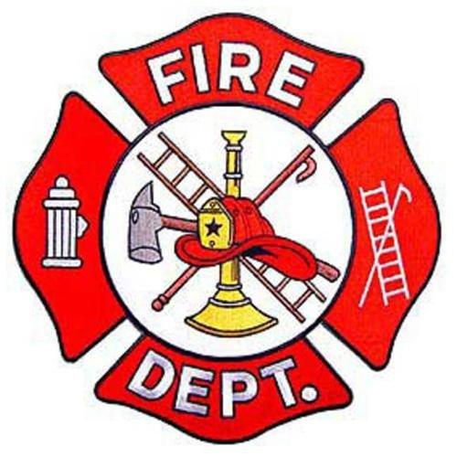 fire rescue clip art free clipart best
