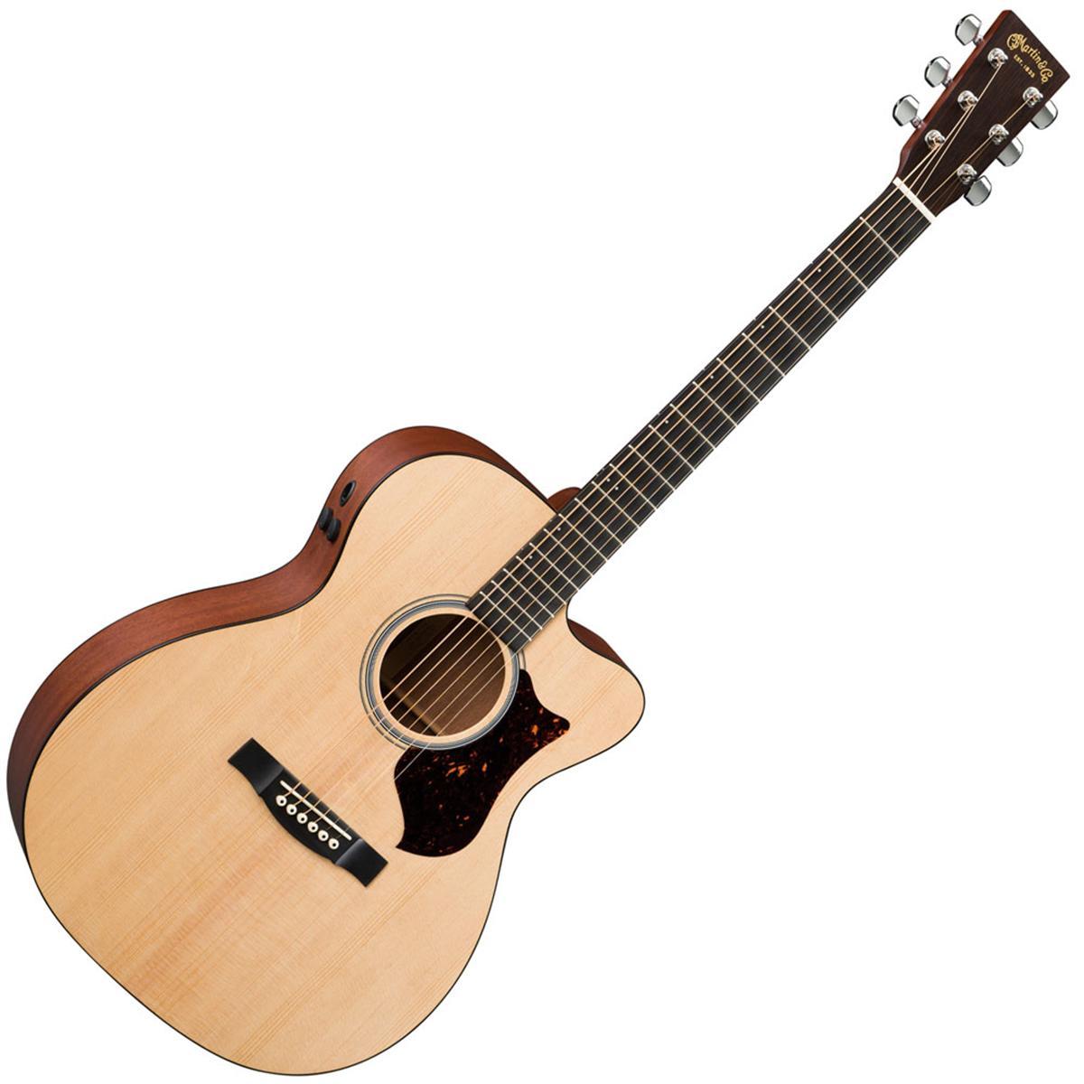 Guitar Line Art Acoustic guitar line art - clipart best