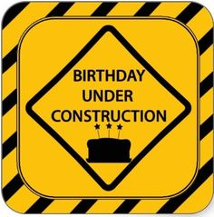 Kids Construction Signs - ClipArt Best