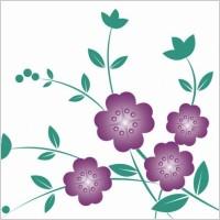 Flower Clip Art - ClipArt Best