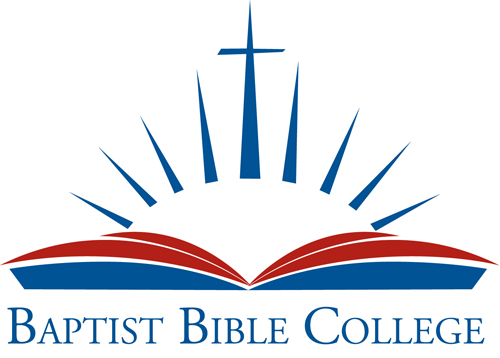 File:Baptist Bible College Official Logo.jpg - Wikipedia