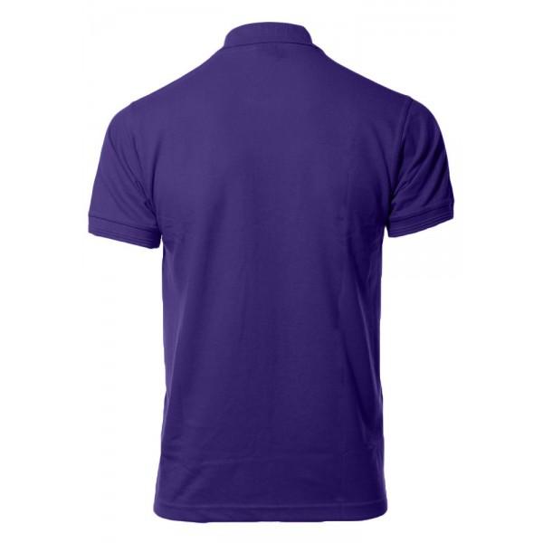 purple t shirt clip art - photo #30