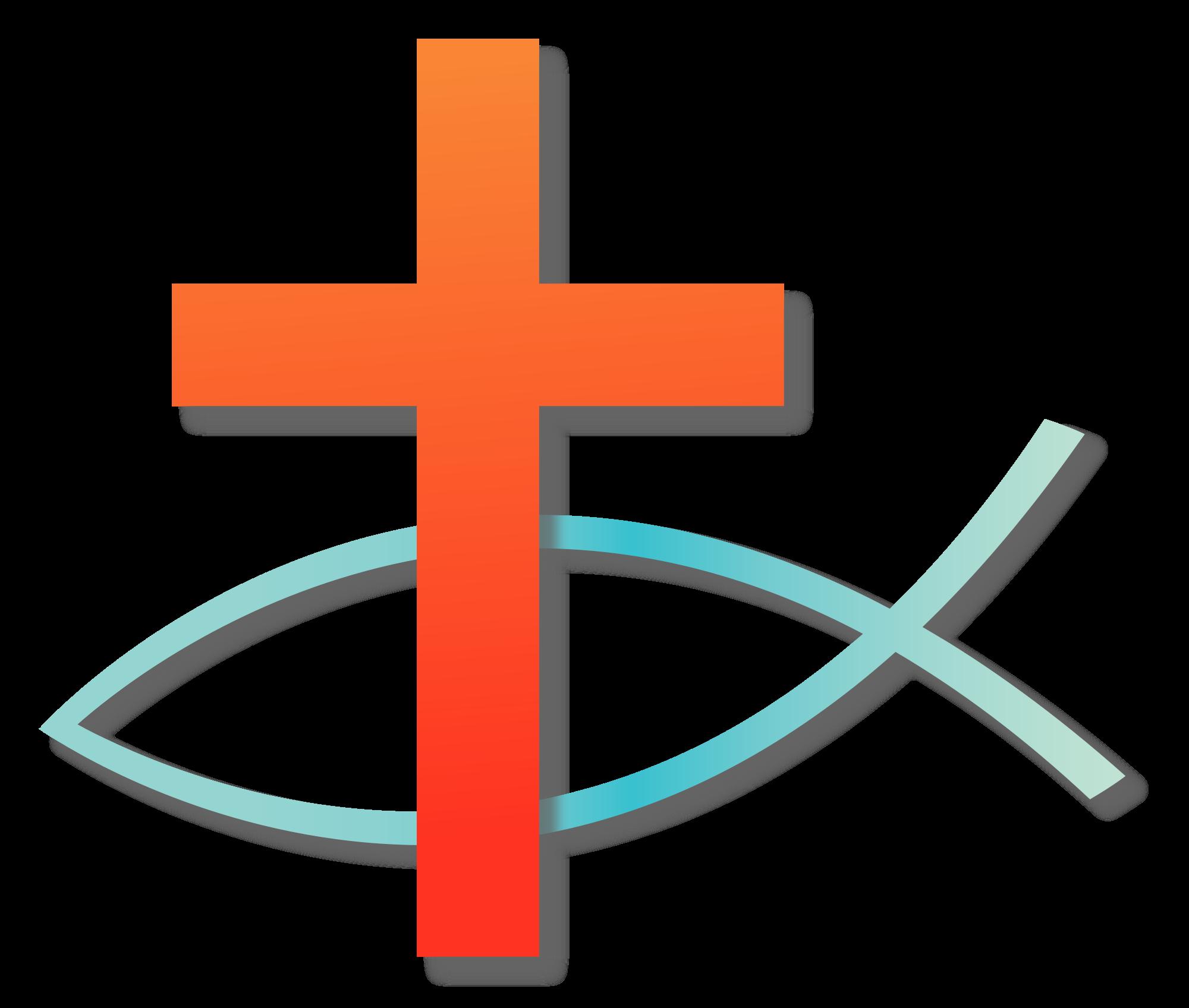 церковь назарянина свет надежды велосипед, поглощающий