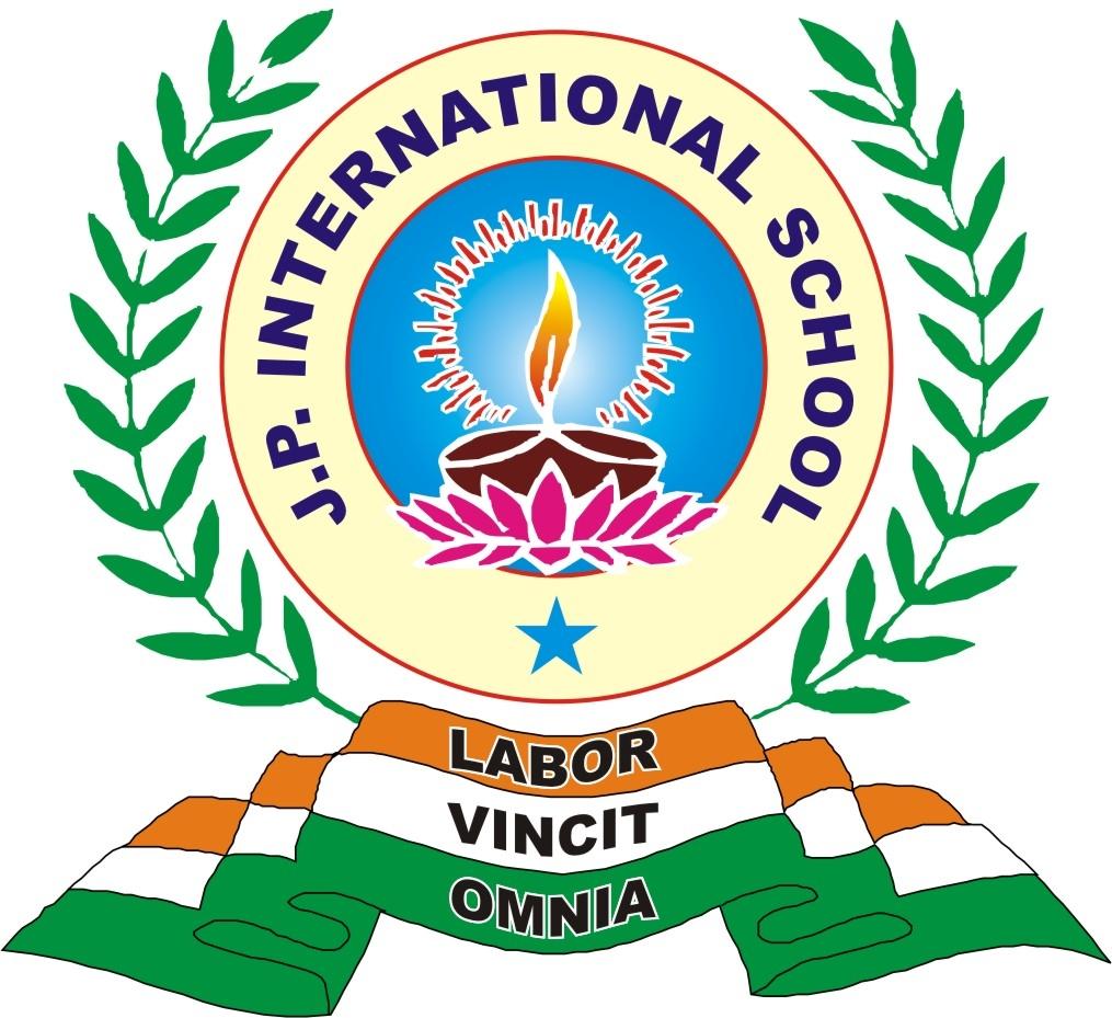 school logo image clipart best