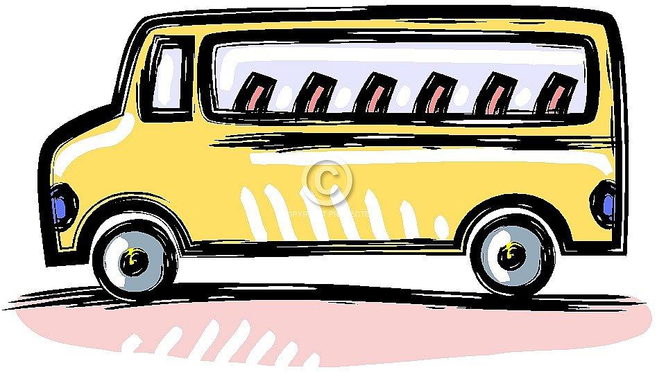 Clip Art Free School Bus Free School Bus Clip Art