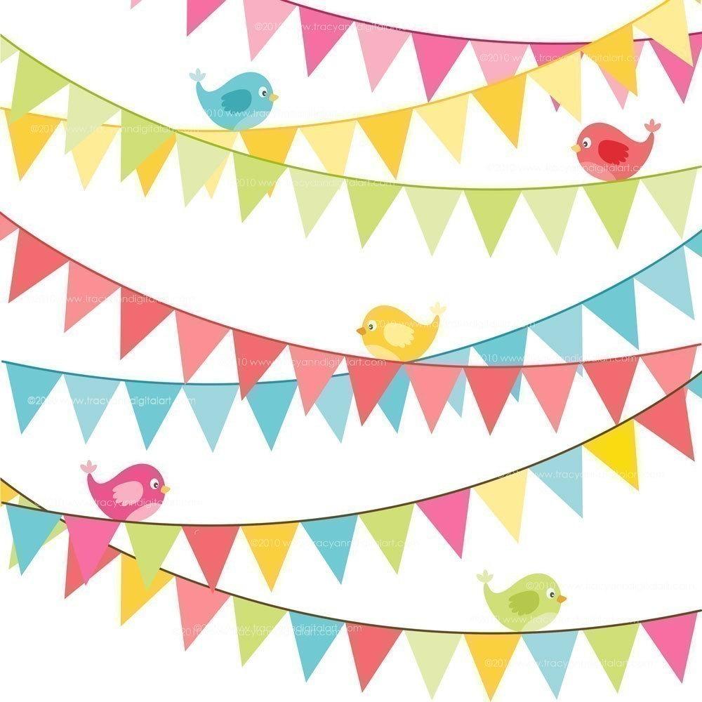design birthday banner online free