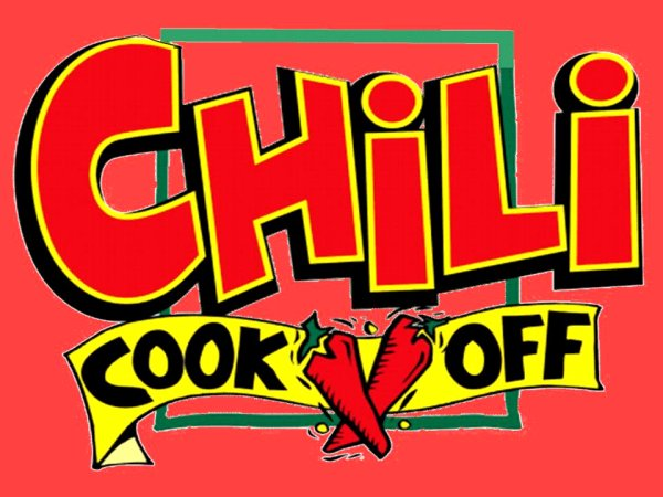 Chili cook off clip art free clipart best for Chili cook off clipart