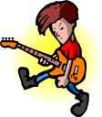 rock n roll clip art clipart best rock n roll clip art free rock & roll clipart free