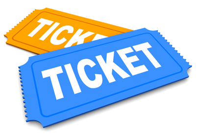 Clip Art Tickets Clipart raffle ticket pictures clipart best best