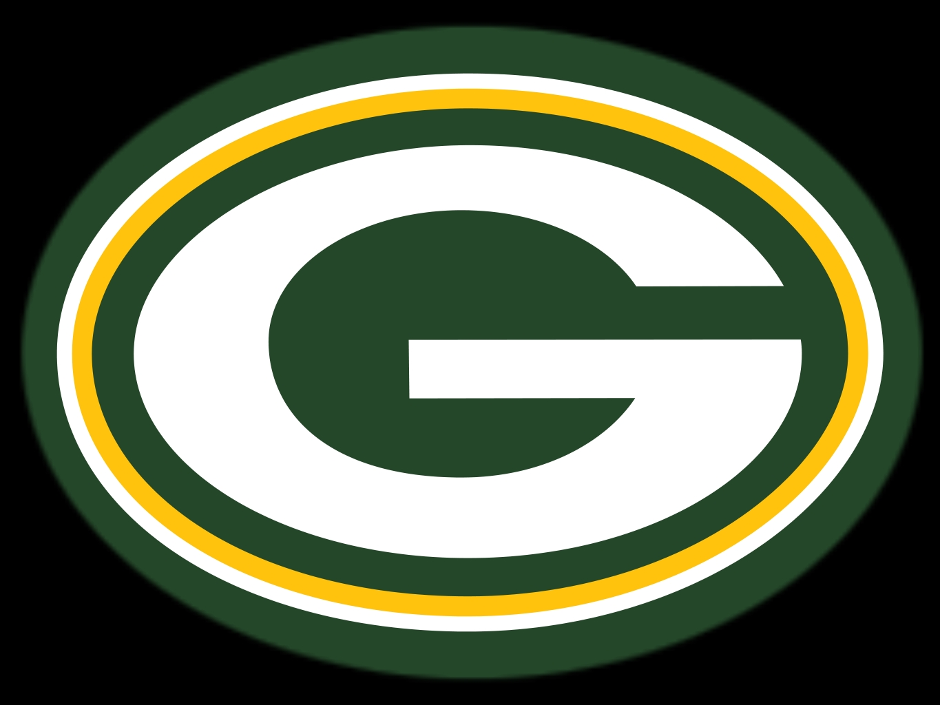 clip art for green bay packers - photo #24