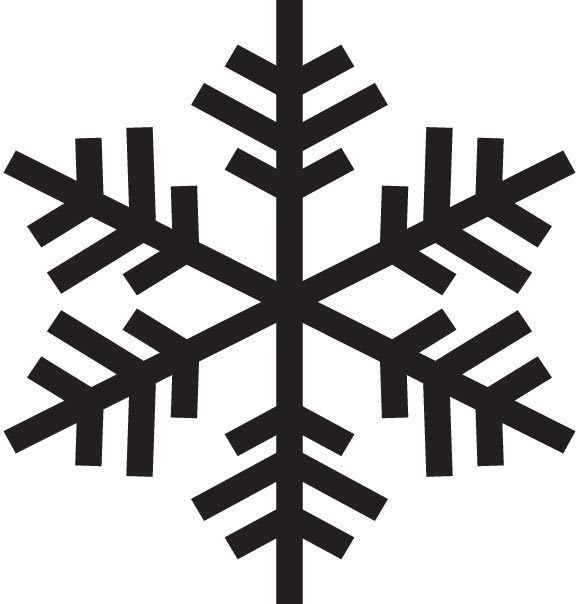 50 snowflake vector png free cliparts that you can download to you ...