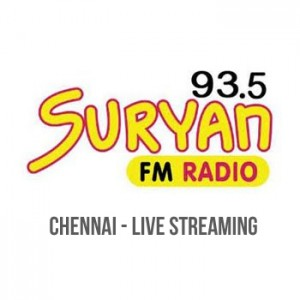 chennai varmt videoer live free tv