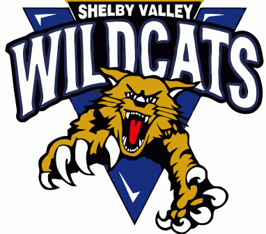 File:SVHS Wildcat Logo.png - Wikipedia