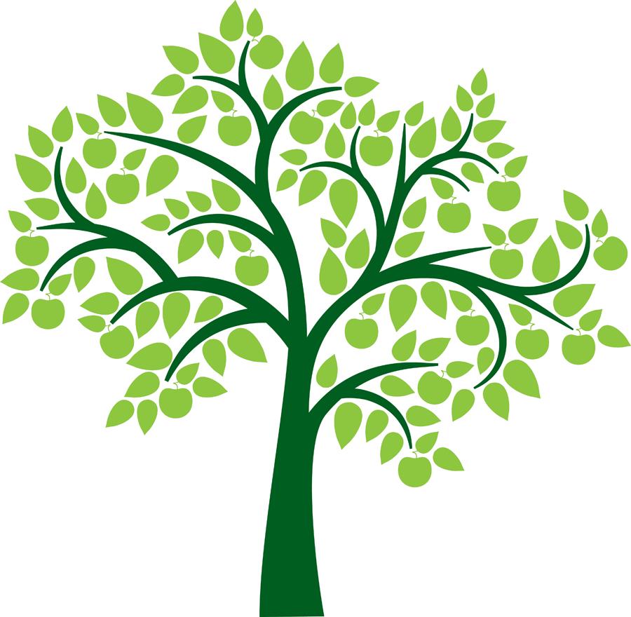 Clip Art Tree Clip Art Free tree clip art free clipart best trees images tumundografico