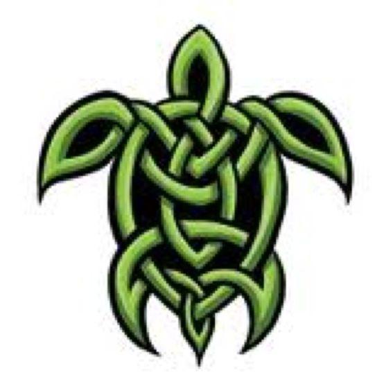 irish symbols coloring pages - photo#19