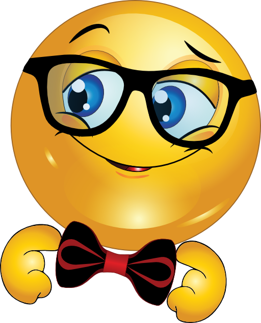 1000 Images About Smile Smiley Faces Facebook And