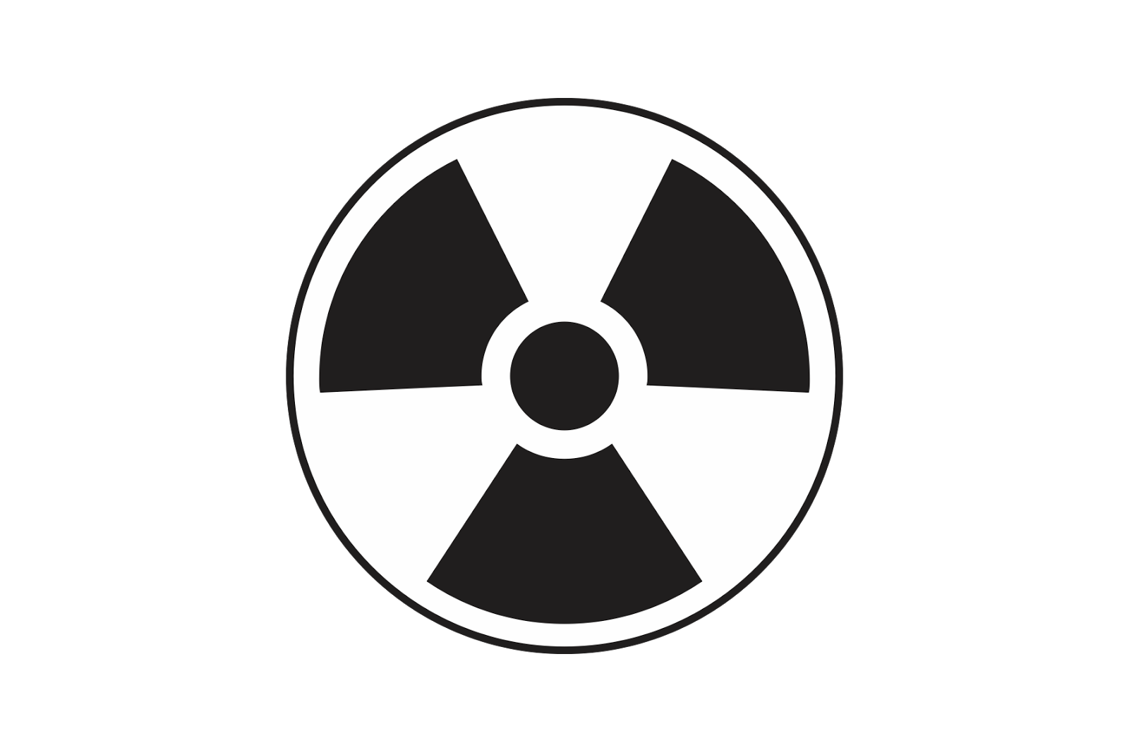 Symbol for the radioactive isotope known as carbon 14 dating 9