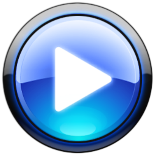 Amazoncom media player for kindle fire Apps amp Games