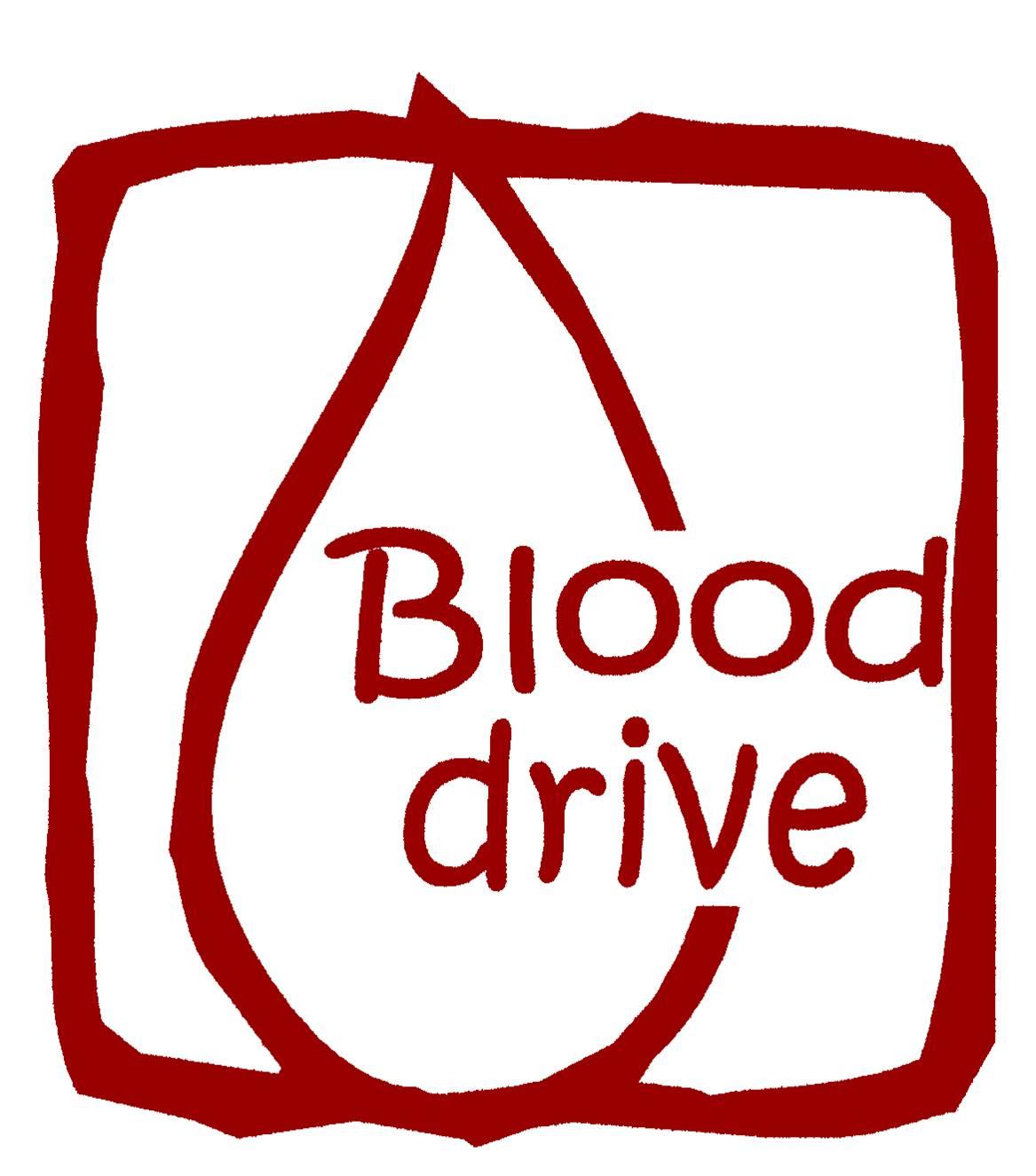 Clip Art Blood Drive Clip Art community blood drive clipart best reminder justsaynews com clipart