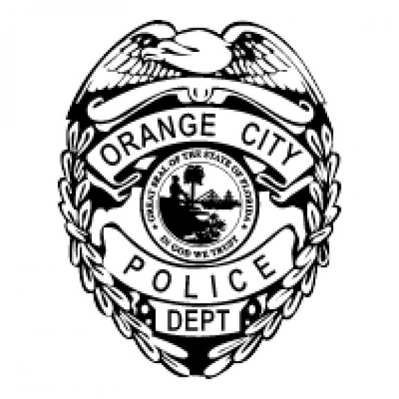 Free printable police badge template clipart best for Police officer badge coloring page
