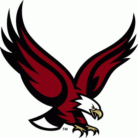 Eagle Logo Free Vector Art  28391 Free Downloads