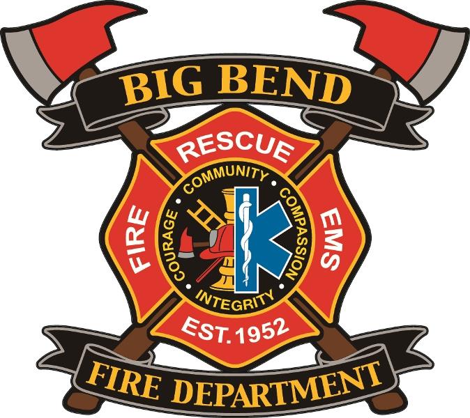 fire department logo clipart best
