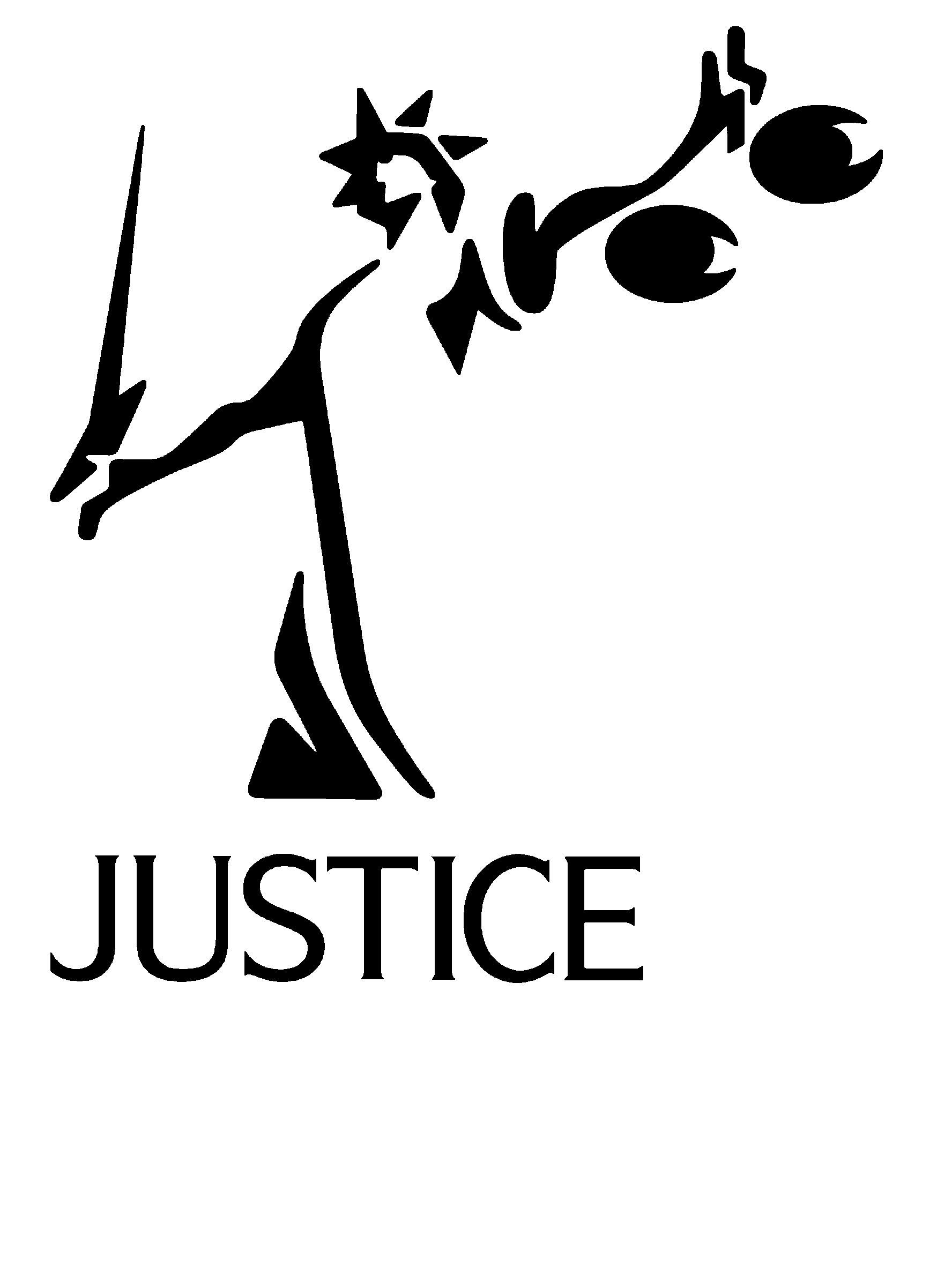 blind justice images clipart best