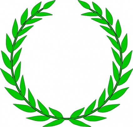 Clip Art Fern Clipart fern clip art clipart best free download on clipart