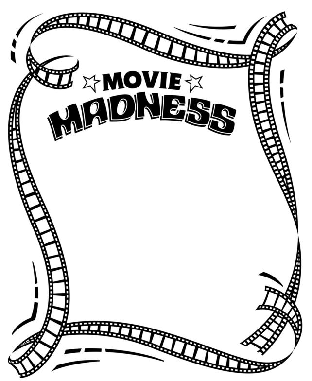 Film frame Vector Clip Art Illustrations. 25,007 Film ...