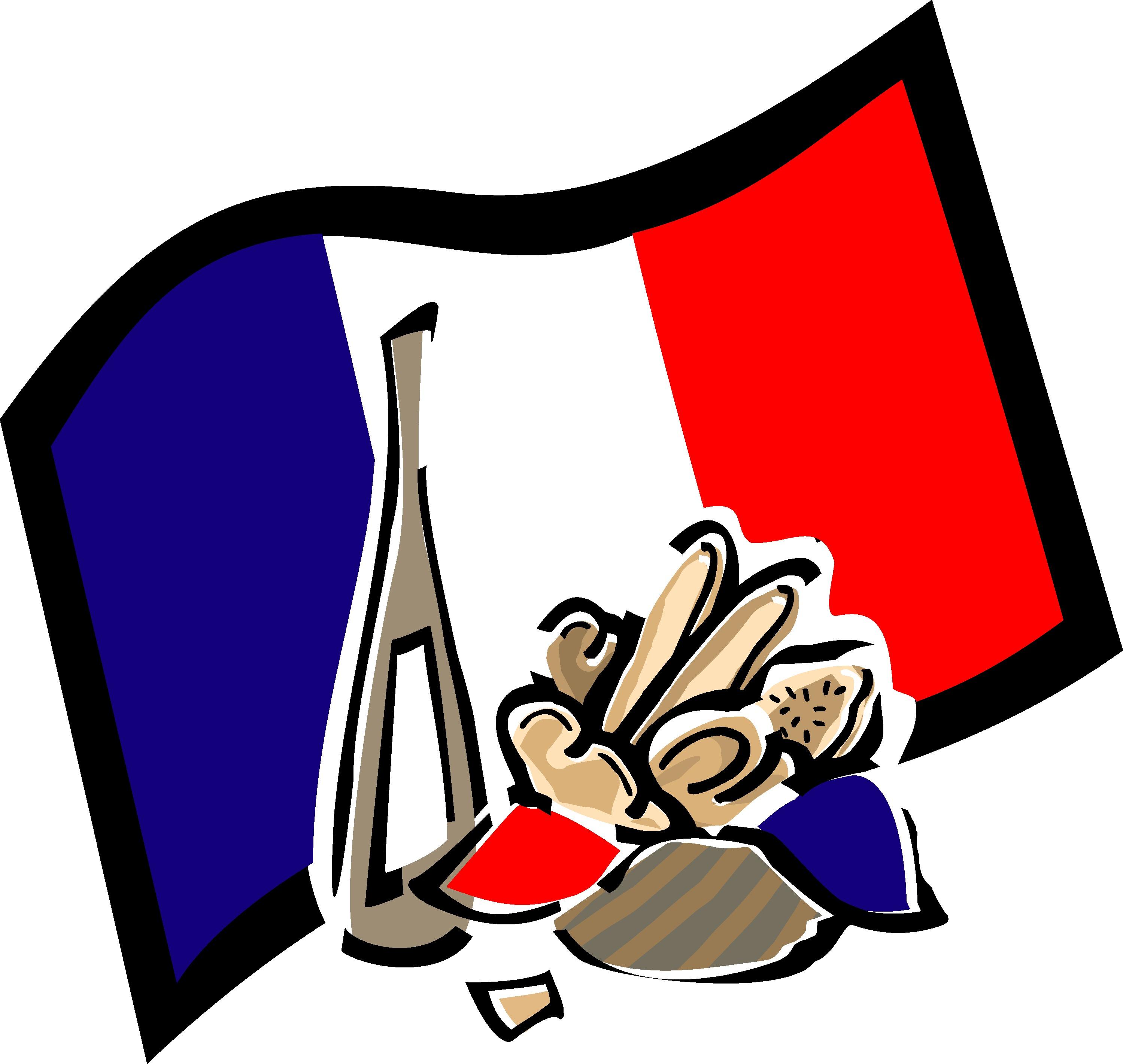 Clip Art French Clipart french flag clip art clipart best tumundografico