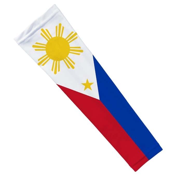 clip art philippine flag - photo #27