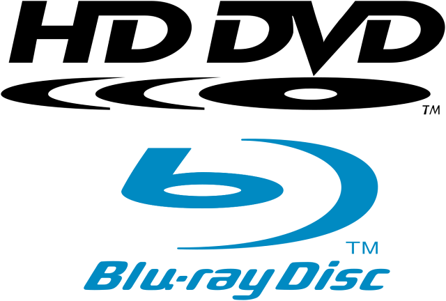 free dvd logo clip art - photo #46