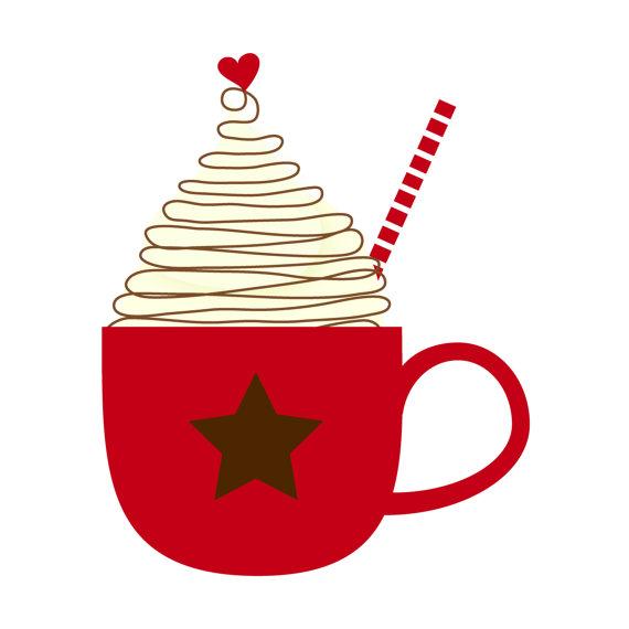 Pics Photos - Hot Chocolate Mug Cartoon