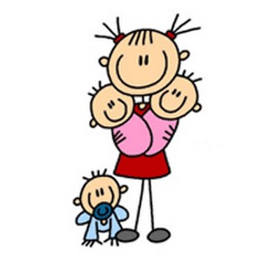Coupon For Babysitting Template - ClipArt Best