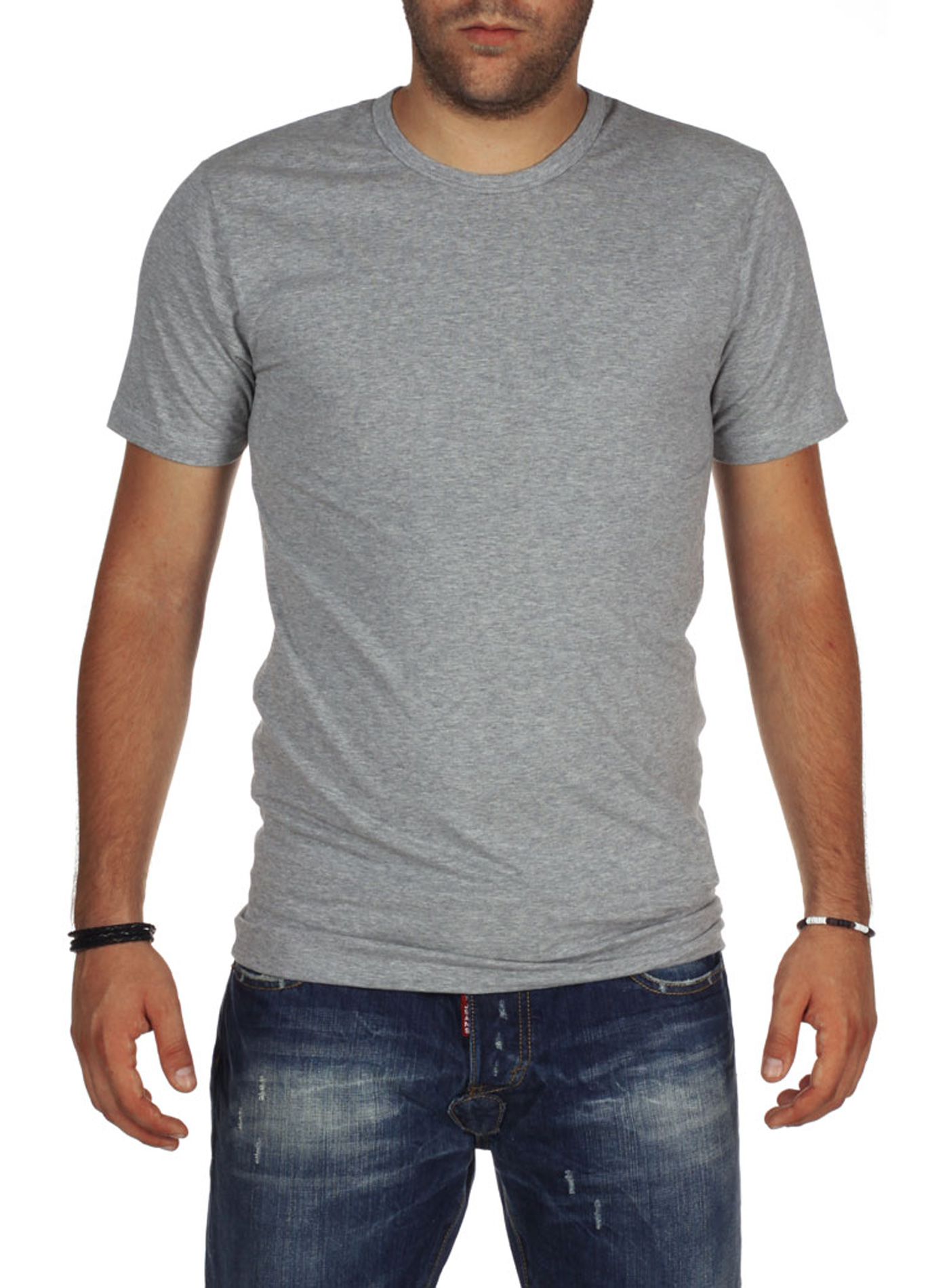 Gray Shirt Model Gray t Shirt t