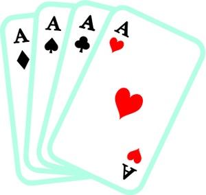 Clip Art Playing Cards Clipart playing cards clip art clipart best tumundografico