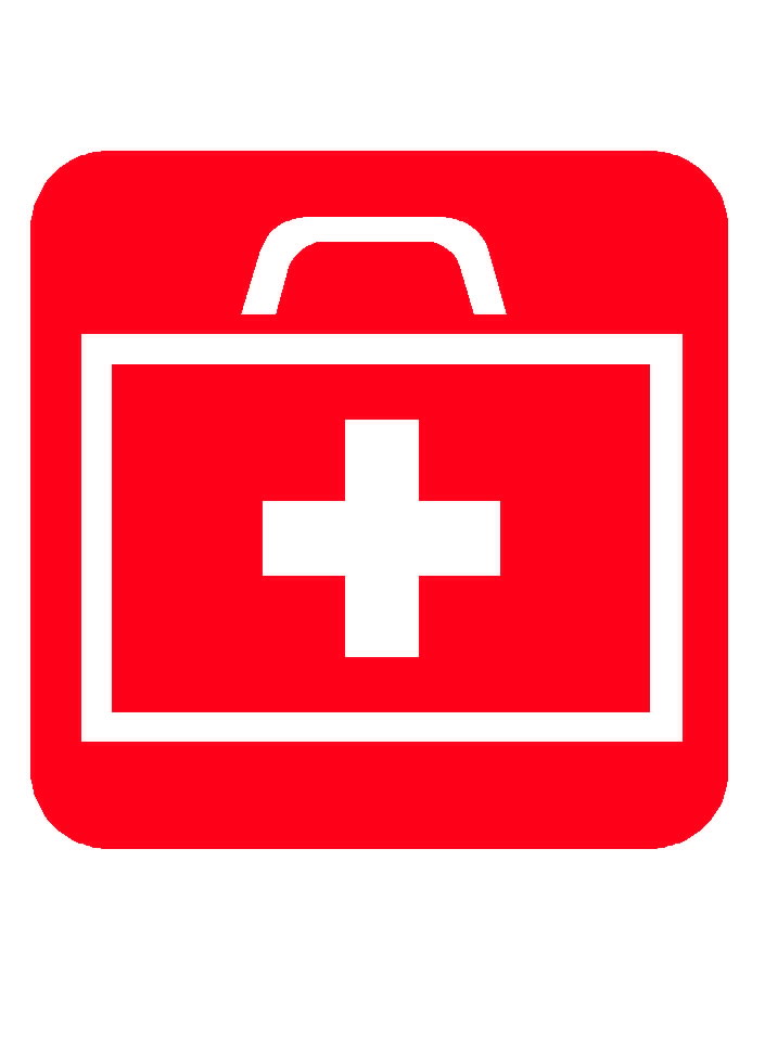 First aid course bankstown tafe