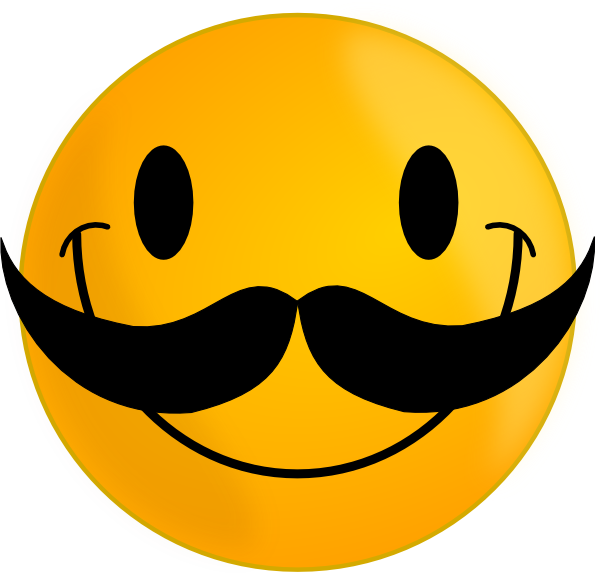 Big Smile Gif - ClipArt Best