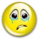 Sad Smiley Face Animation - ClipArt Best