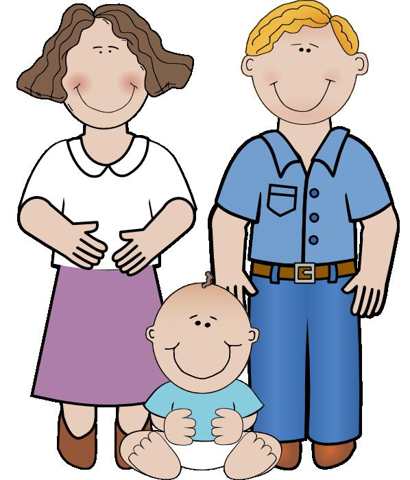 Clip Art Dad Clip Art mom and dad clip art clipart best best