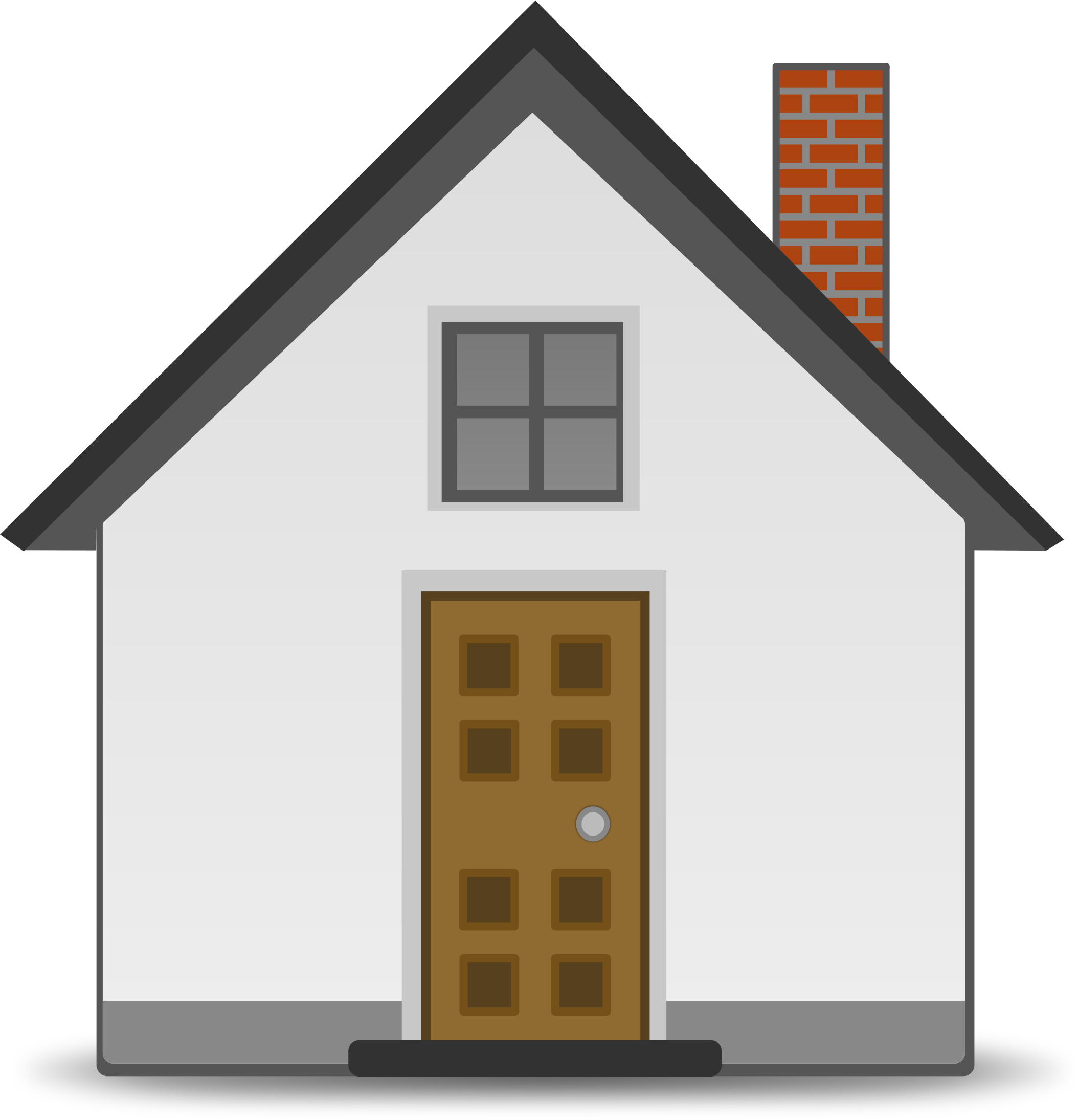 House Png - ClipArt Best House Graphic Png