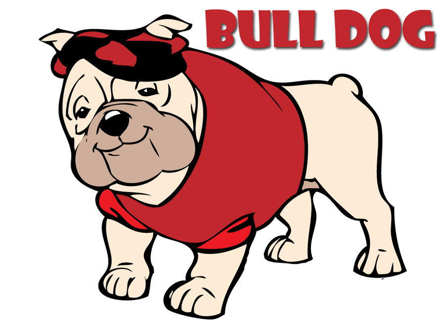 buy dog clipart - photo #42