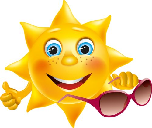 sol clipart best sun clipart free download sun clipart free black and white