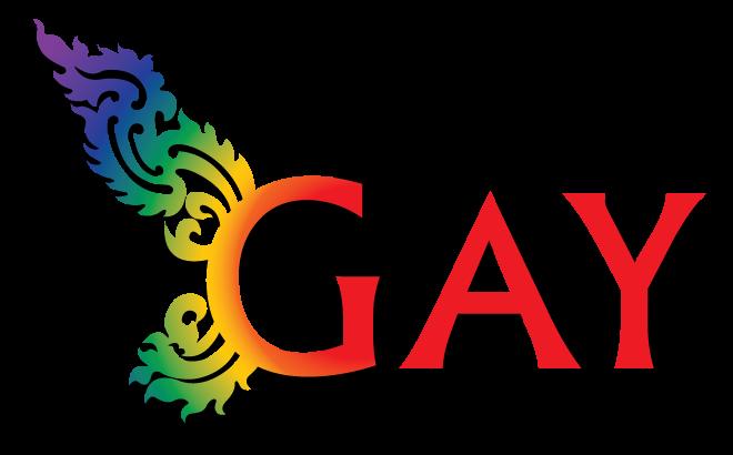 feast gay and lesbian festival