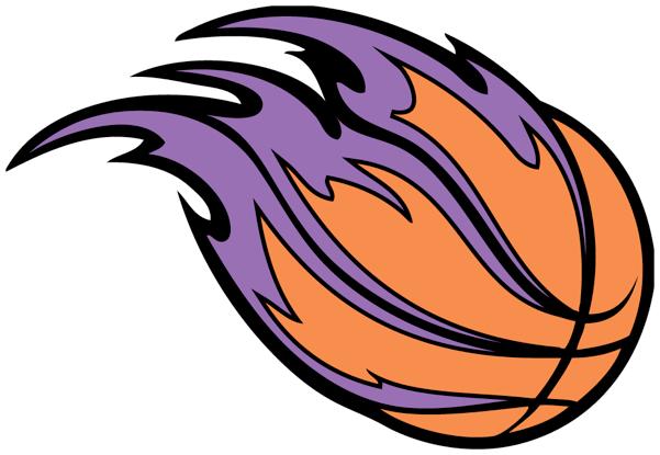 Basketball Ball Logo Clipart Best