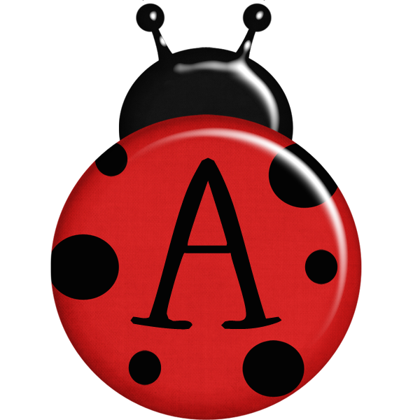 ladybug border clip art free . Free cliparts that you can download ...