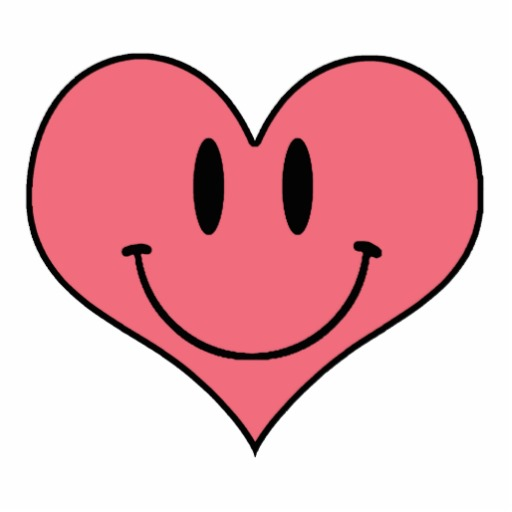 33 heart cartoon clip art free cliparts that you can download to you ...