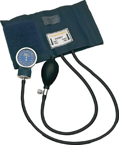 clipart blood pressure - photo #2