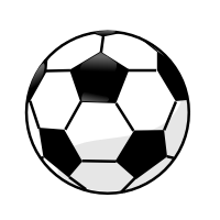 Free Soccer Clipart. Free Clipart Images, Graphics, Animated Gifs ...